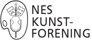 Nes kunstforening